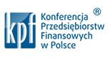 kpf.pl