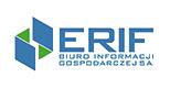 erif.pl