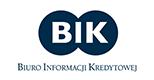 bik.pl