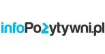 infopozytywni.pl