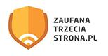 zaufanatrzeciastrona.pl
